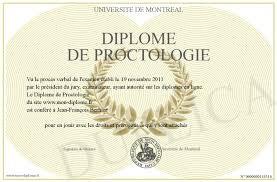 Proctologie / Proctologue - Encyclopédie médicale